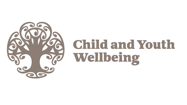 Child and Youth Wellbeing Strategy