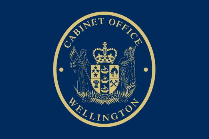 cabinet office | department of the prime minister and cabinet (dpmc)