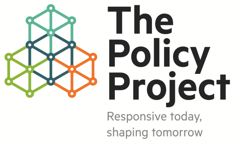 The Policy Project